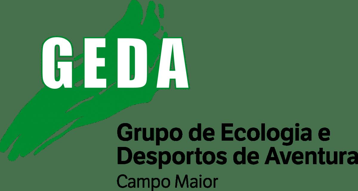 logo_geda_texto-preto