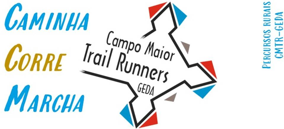 GEDA - Campo Maior Trail Runners